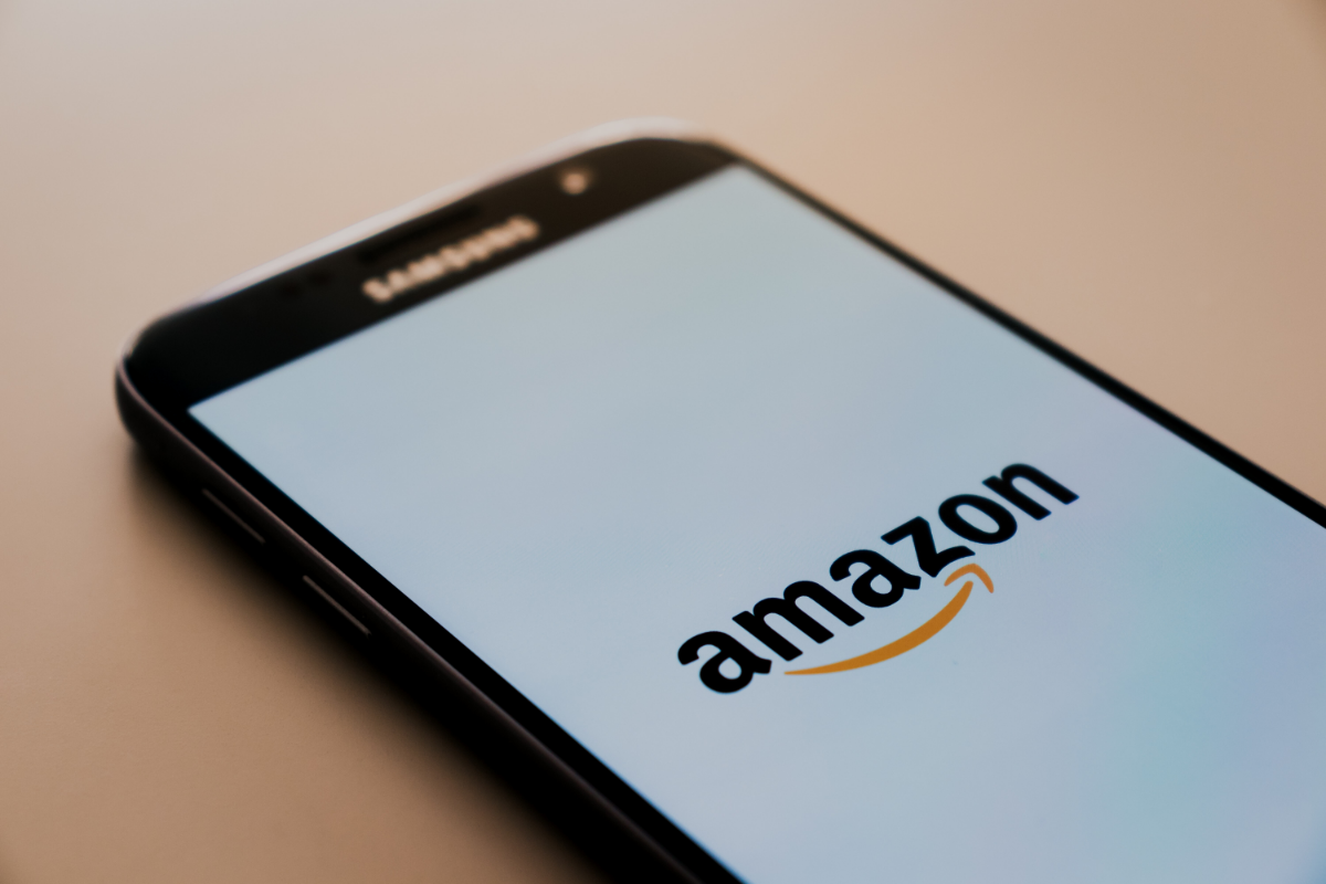 How private equity investors can drive value through Amazon