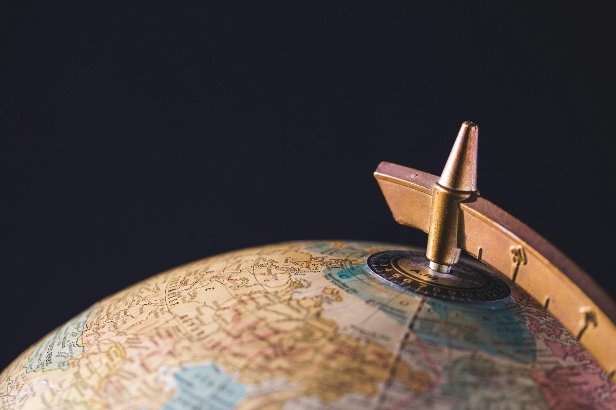 Palladium lead digital transformation programme for global travel & tourism authority
