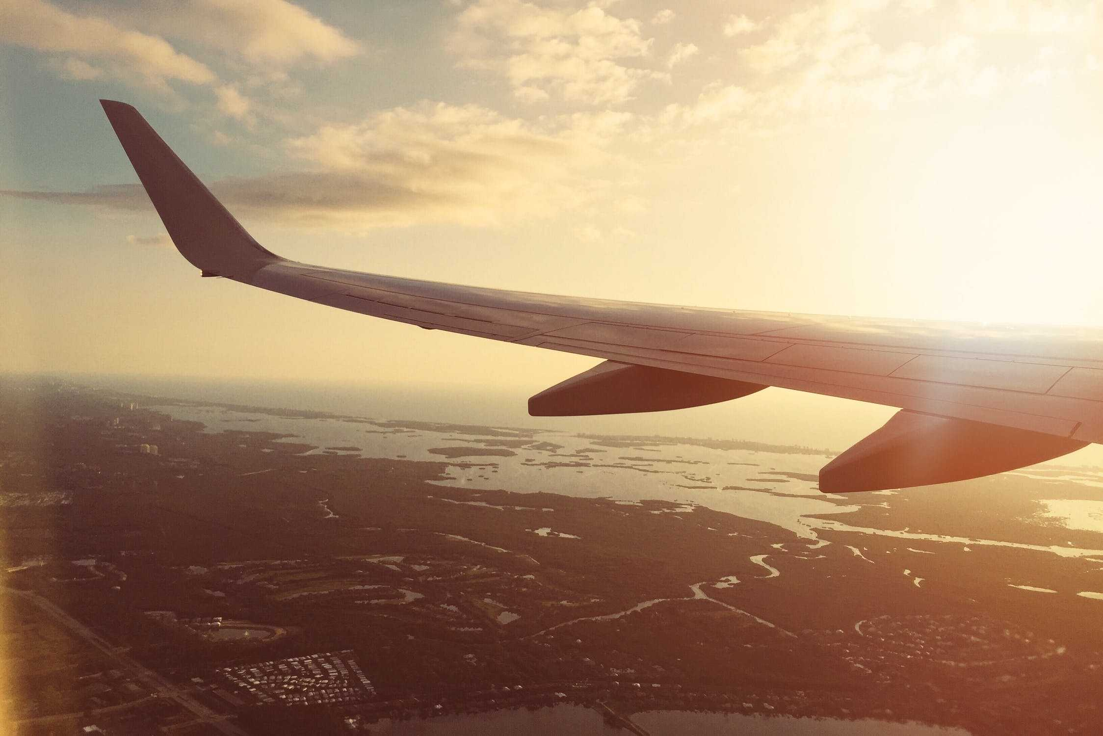 Digital due diligence on a travel and tourism business to inform an investment decision