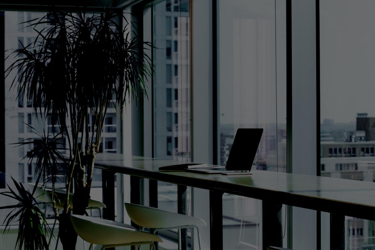 Staff Spotlight: Elliot Hyde – Manager, Product & Tech